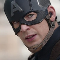 'Falcon and Winter Soldier' Episode 6 predictions: Steve Rogers will return