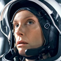 'Stowaway' Netflix review: A unique space movie with a disappointing ending