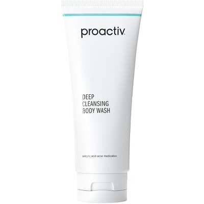 Proactiv Deep Cleansing Body Wash