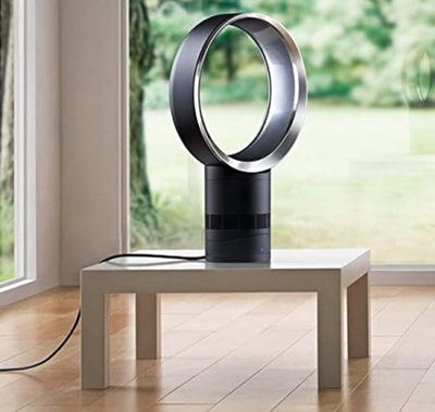 Dyson Air Multiplier Table Fan