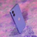 Purple iPhone 12 review price release date case