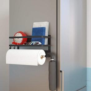 EEKAKA Magnetic Paper Towel Holder
