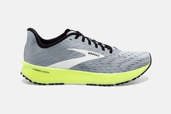 Brooks Hyperion Turbo