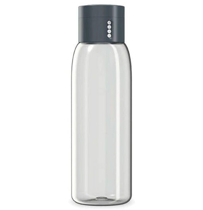 Joseph Joseph Hydration Tracking Water Bottle