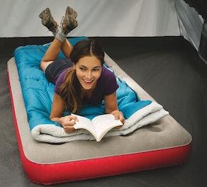 Coleman Quick Bed Air Mattress