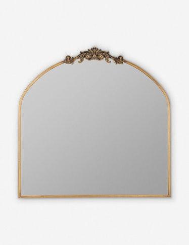 Tulca Mirror