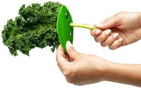 Dvcline Herb Stripping Tool