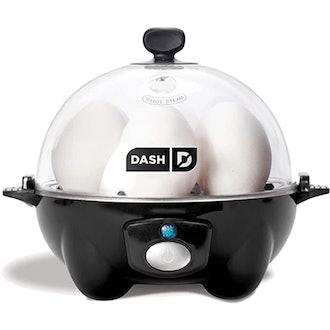 DASH Electric Egg Cooker
