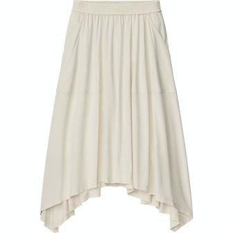 Design Hem Skirt