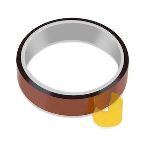 MS WGO Heat-Resistant Tape