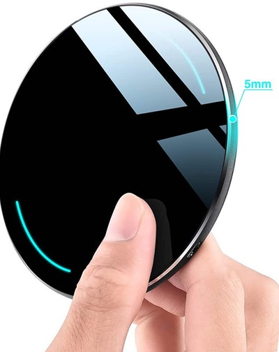 TOZO Thin Wireless Charger