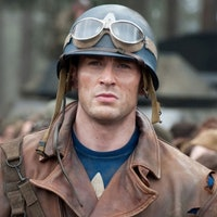 'Falcon and Winter Soldier' Easter egg ruins 'Captain America's best moment