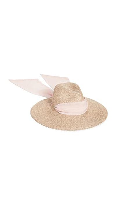 Cassidy Hat
