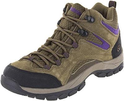 Northside Pioneer Hiking Boot