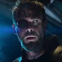 'Thor 4' rumors may reveal 7 shocking Marvel deaths