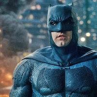Batman vs. Sub-Zero: Who wins the ultimate Mortal Kombat/DC showdown?