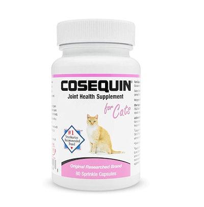 Nutramax Laboratories Cosequin Tablet
