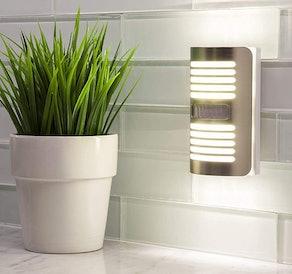 GE Enbrighten LED Night Light