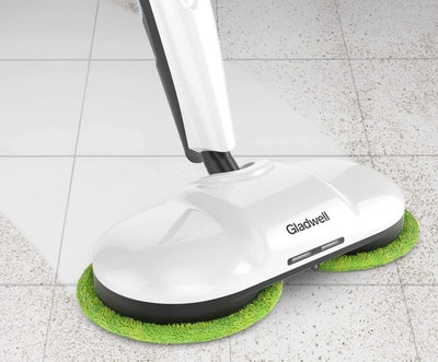 Gladwell Cordless Electric Mop