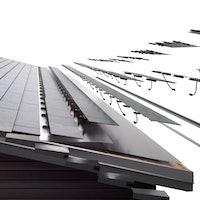Tesla Solar Roof: 5 alternatives to Tesla's clean energy tiles