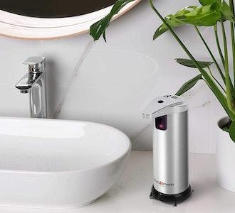 POHL SCHMITT Automatic Soap Dispenser
