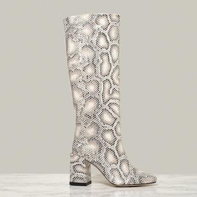 Chelsea Paris Bo Knee Boot