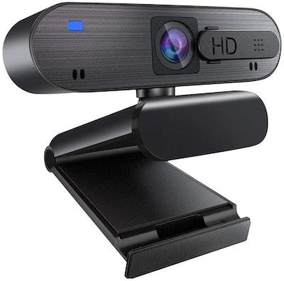 COSHIP HD Webcam