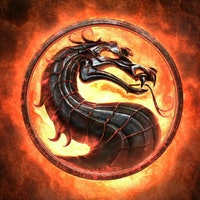 All 11 Mortal Kombat games, ranked from worst to best