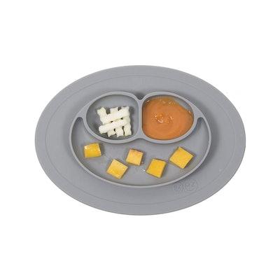 ezpz Mini Mat