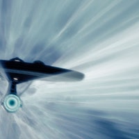 What it would take to make a 'Star Trek' warp drive real