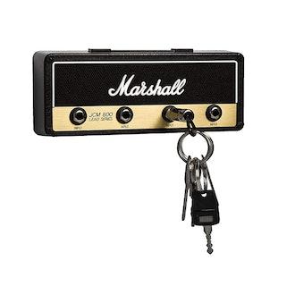 P Pluginz Licensed Marshall Jack Rack