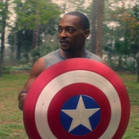 'Captain America' 4 leaks: 'Falcon and Winter Soldier' sequel could reveal Steve Rogers' fate