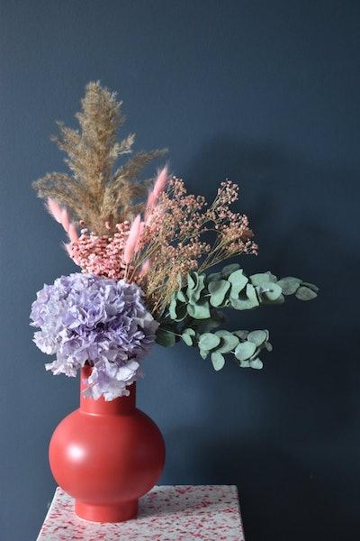 All Things Nice Flowers