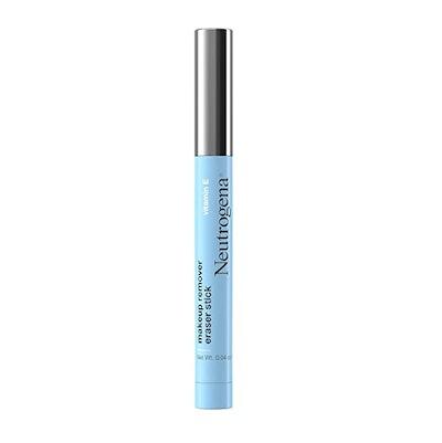 Neutrogena Makeup Remover Eraser Stick