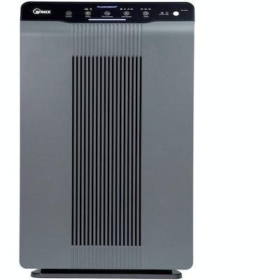 5300-2 True HEPA 4-Stage Air Purifier