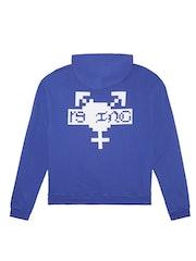 re—inc hoodie