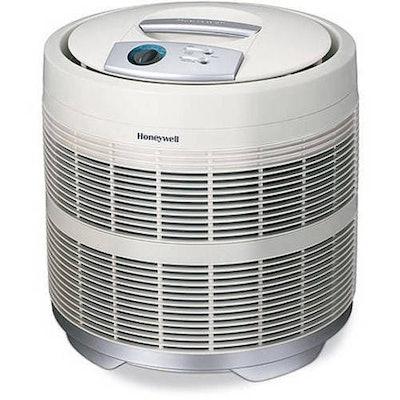 True HEPA Air Purifier/Odor Reducer