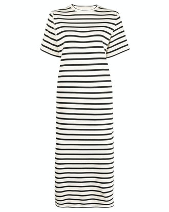 Jil Sander T-shirt Dress