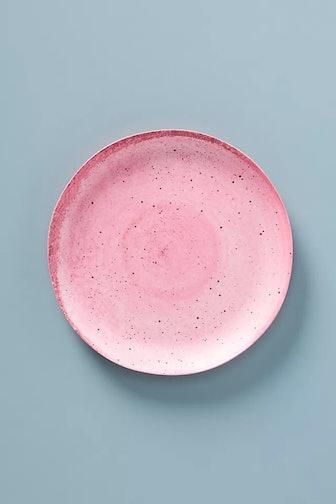 Gigi Bamboo Melamine Side Plates