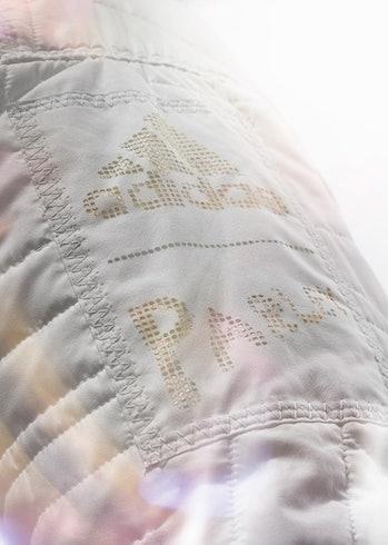 Adidas Futurecraft.Loop Anorak
