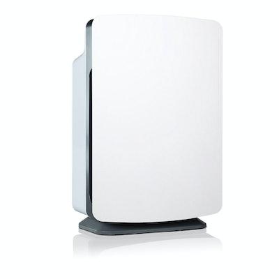 Classic Air Purifier True HEPA Allergy & Dust Filter