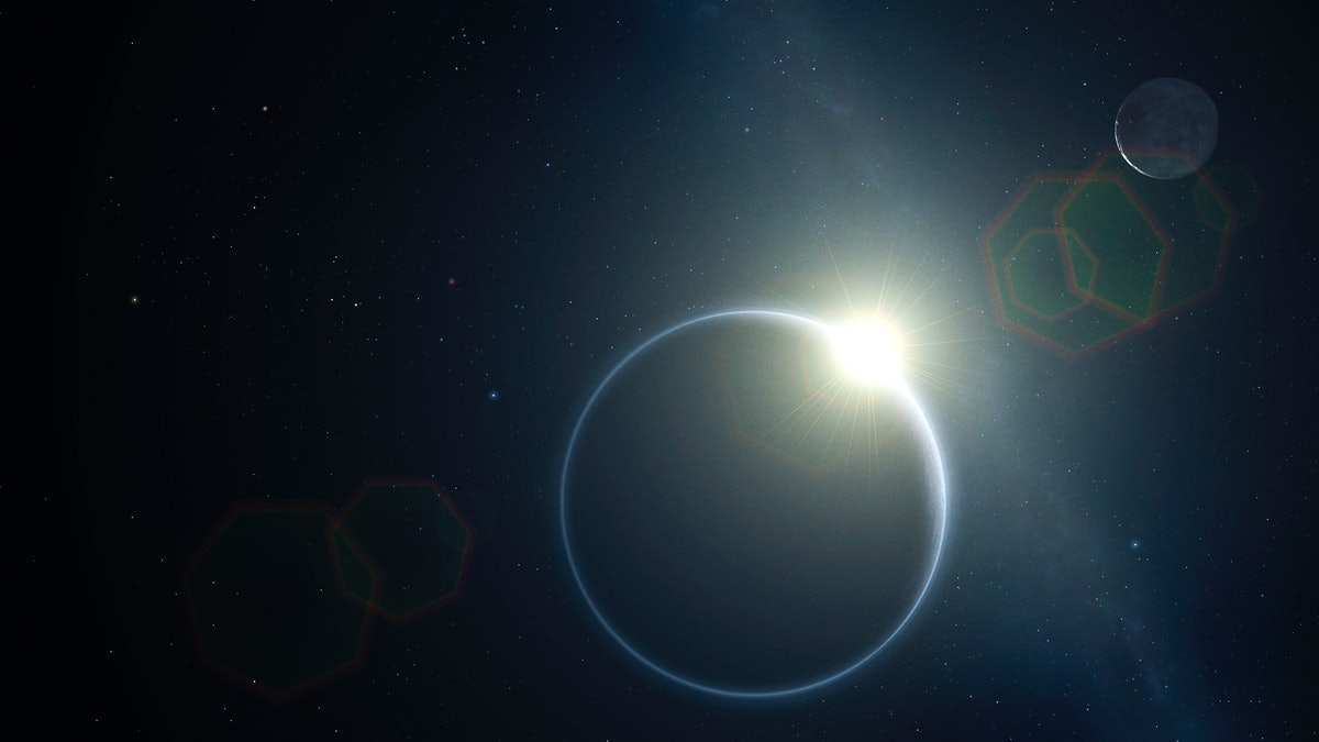 Pluto Retrograde 2021 Horoscope: How Each Zodiac Sign Will Be Affected