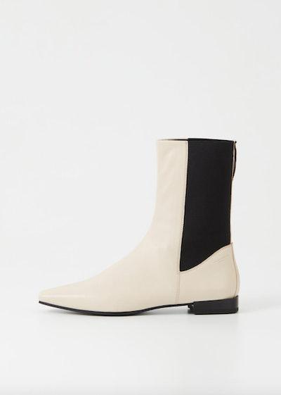 Lene Boots