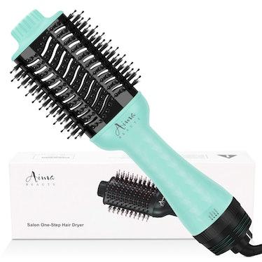 Aima Beauty Hot Air Brush