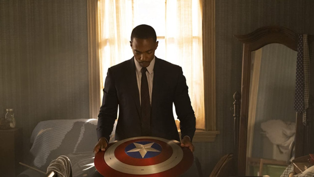 Here's what to know about 'Captain American 4,' including the release date, plot, cast, trailer, and more.