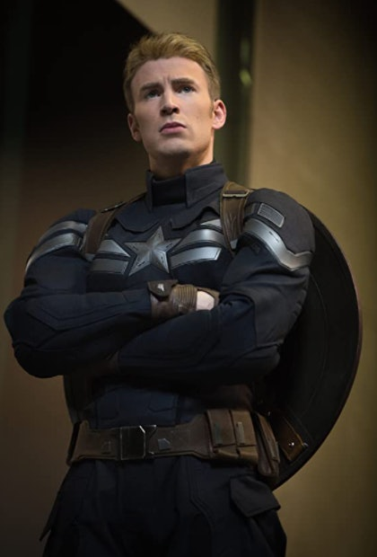 Here's what to know about 'Captain America 4's release date, plot, trailer, cast, and more.