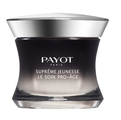 Payot Suprême Jeunesse Le Soin Pro-Age Fortifying Cream