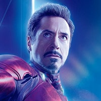 'Avengers: Endgame' Iron Man theory changes the MCU forever