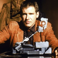 Harrison Ford's Oscars Blade Runner joke reveals a dark truth about the movie