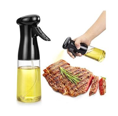 SweeHo Oil Sprayer